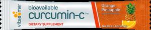 curcumin-sachet-transparent