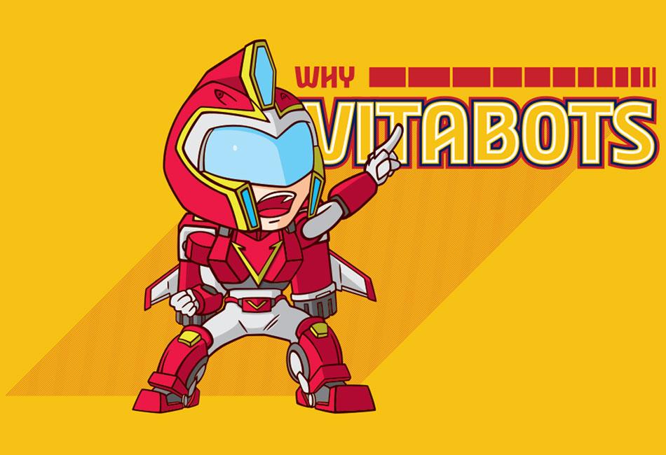 mr-vitabot