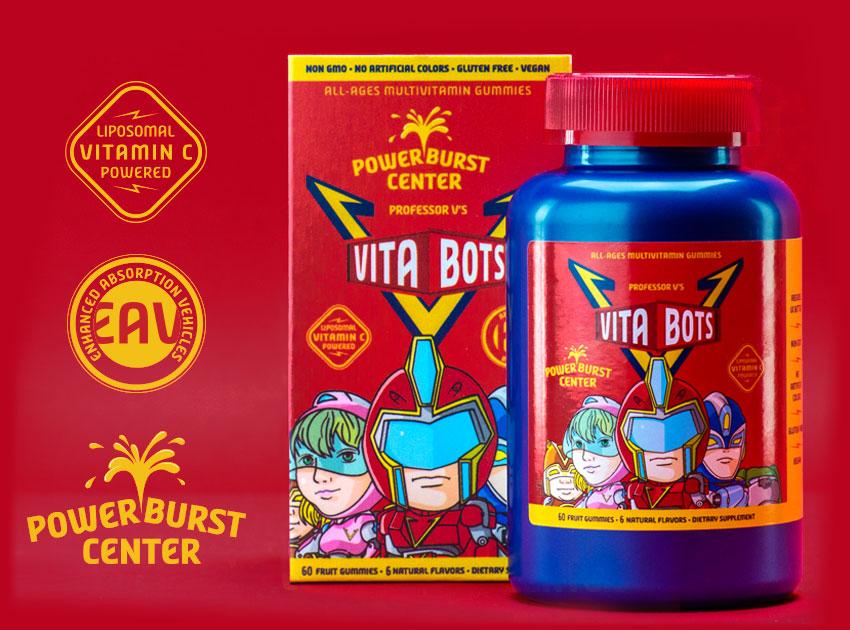 vitabots-product-2