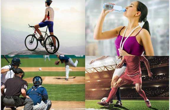 athletes-square