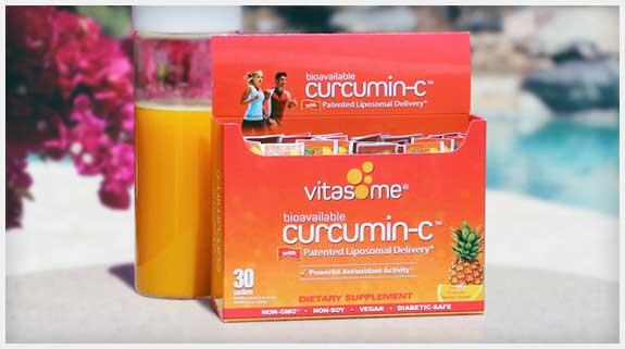 curcumin-c-box-drink