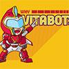 vitabots-menu-image